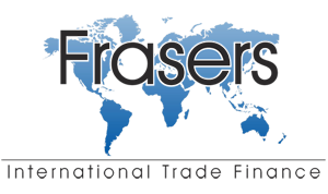 Frasers Trade Finance